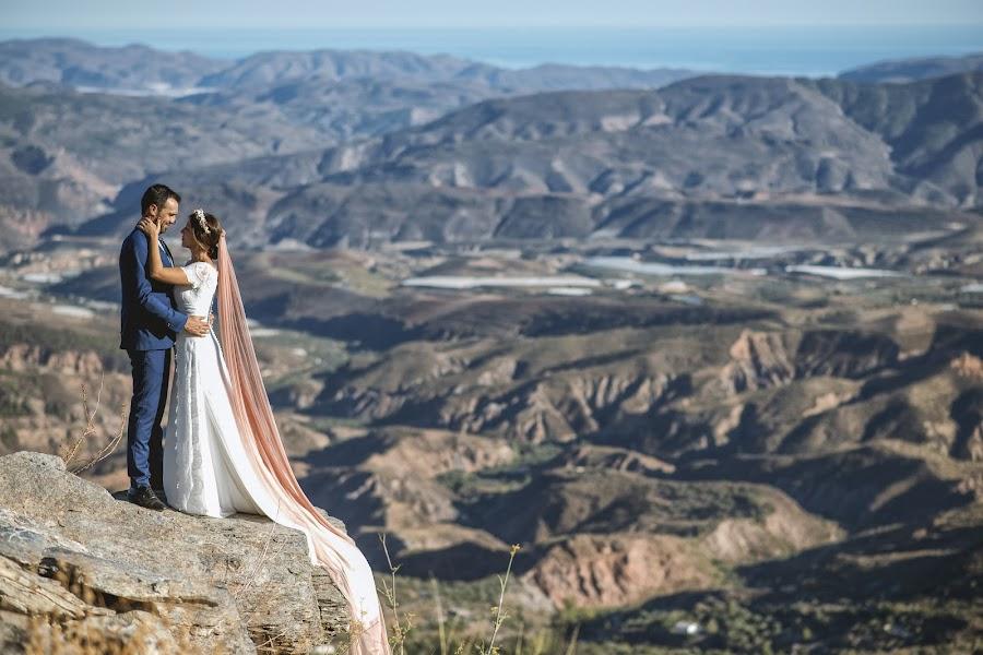 Wedding photographer Ernst Prieto (ernstprieto). Photo of 28.09.2016