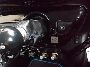 プリウス  ZVW55  Sツーリングセレクション セーフティプラス    のカスタム事例画像 シバ〖GJ-R〗さんの2019年10月26日07:36の投稿