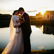 Wedding photographer Eleonora Burchak (ellelo). Photo of 22.03.2016