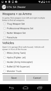 gta san andreas mobile android apk download