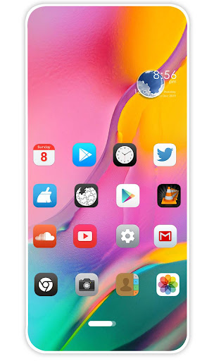 Download Theme For Samsung A21s Galaxy A21s Free For Android Theme For Samsung A21s Galaxy A21s Apk Download Steprimo Com
