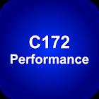 C172 Performance icon
