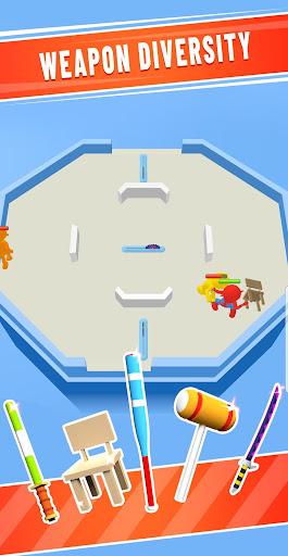 Super Battle Hero 1.1 screenshots 4
