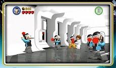 LEGO® Star Wars™:  TCSのおすすめ画像2