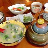 和田壽司定食屋