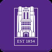 University of Evansville
