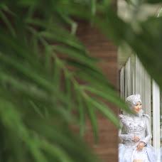 Wedding photographer Rohman Muhamad (rohmanmuhammad). Photo of 21.02.2018