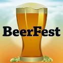 Beerfest Australia icon