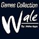 Wale APK