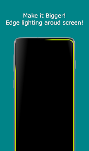 Notification Light / LED for OnePlus 8 - aodNotify