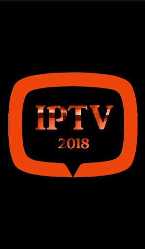 IPTV 2018 for PC