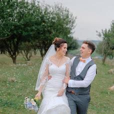 Wedding photographer Vasil Shpit (shpyt). Photo of 09.09.2018