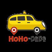 HoHo-DeDe