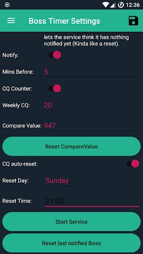 TT2Master 1.84.0 screenshots 7