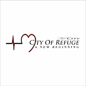 City of Refuge ANB