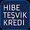 Hibe Teşvik Kredi file APK for Gaming PC/PS3/PS4 Smart TV