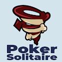 Texas Twist Poker icon