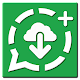 Status Downloader For Whatsapp for PC-Windows 7,8,10 and Mac