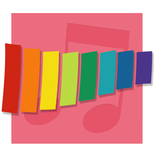 Beena's Xylophone app (apk) free download for Android/PC/Windows