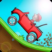 Hill Climb Racing - car game APK