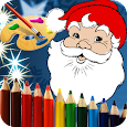 Coloring Page - Kids Education apk