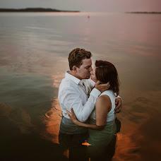 Свадебный фотограф Fanni Jágity (jgity). Фотография от 11.07.2017