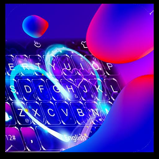 Sexy Free Emoji Keyboard Theme avatar image