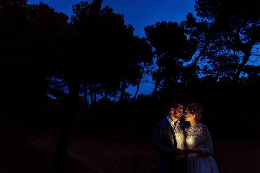 Wedding photographer Kai Fritze (kajulphotograph). Photo of 03.12.2014