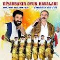 Best of Oyun Havaları songs icon