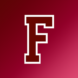 Tải Fordham University Mobile Go APK