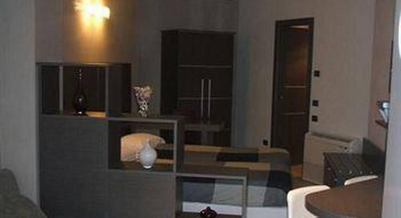 iH Hotels Select Executive
