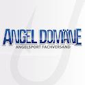 ANGEL DOMÄNE icon
