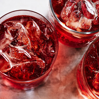 Rum Sweet Vermouth Drinks Recipes