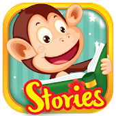Tải Monkey Stories APK