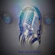 Blue Magic Radio APK