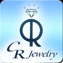 CR Jewelry(씨알 주얼리) icon