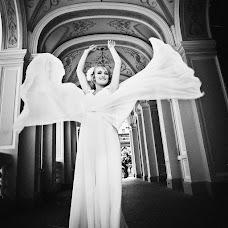 Wedding photographer Kostya Yalanzhi (Yalanzhi). Photo of 19.06.2014