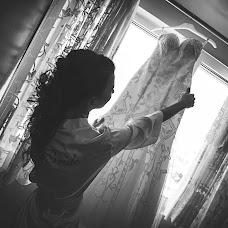 Wedding photographer Balin Balev (balev). Photo of 19.09.2018