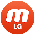 Mobizen Screen Recorder for LG - Record, Capture download