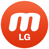 Mobizen Screen Recorder for LG - Record, Capture