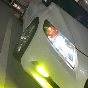 CR-Z ZF1 アルファのカスタム事例画像 澪亜@相互フォローさんの2019年09月01日13:41の投稿
