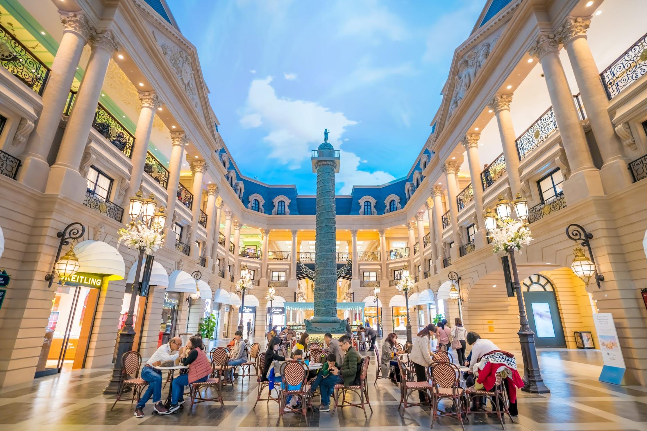 Parisian Macao2