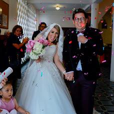 Wedding photographer Andres Beltran (beltran). Photo of 15.08.2017