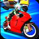 Extreme moto ride - Bike Racing games 3D (game)