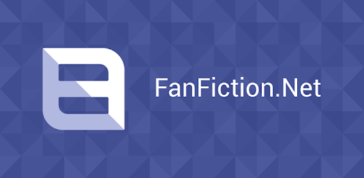 FanFiction Net - Apps on Google Play