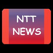Nusa Tenggara Timur News - NTT News
