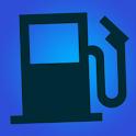 Fuel Control Pro icon