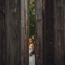 Hochzeitsfotograf Orlando Suarez (OrlandoSuarez). Foto vom 11.06.2018