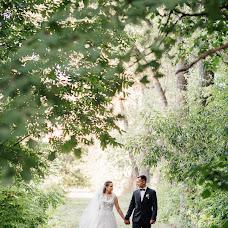 Wedding photographer Sergey Petrenko (Photographer-SP). Photo of 11.09.2017