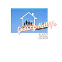 Gedung-H-Wife icon